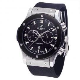 ウブロ hublot コピー後払い メンズ クォーツ 腕時計 国内発送安全