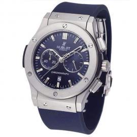 大人のおしゃれに ウブロ hublot スーパーコピー 品 腕時計 中国国内発送安全