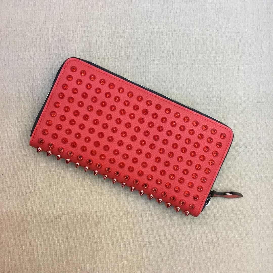 超スーパーコピー代引きChristian Louboutinクリスチャンルブタン ファッション通販 財布代引き可能国内発送