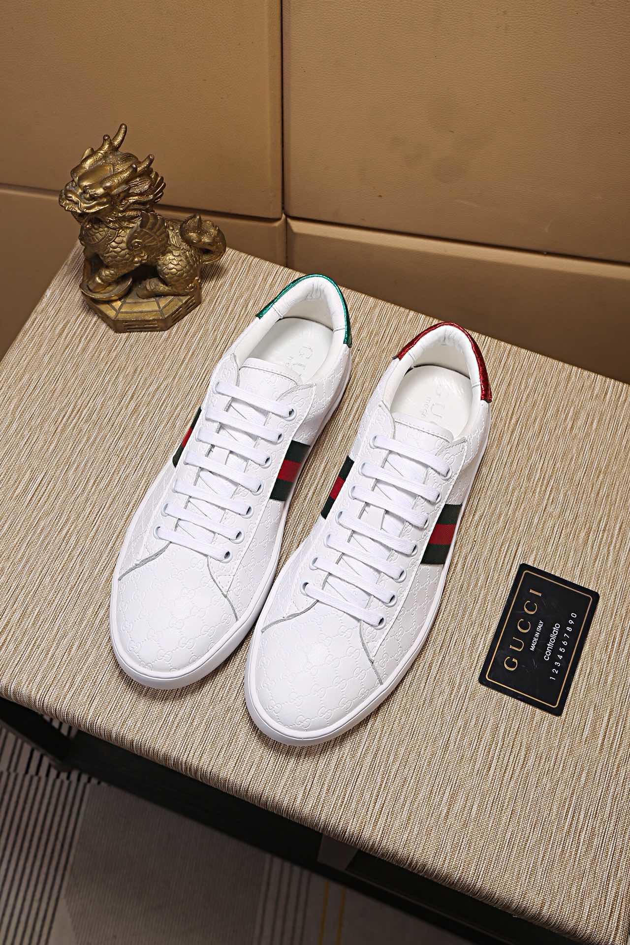 Gucci グッチ 靴 メンズ スーパーコピー 通販日本国内発送