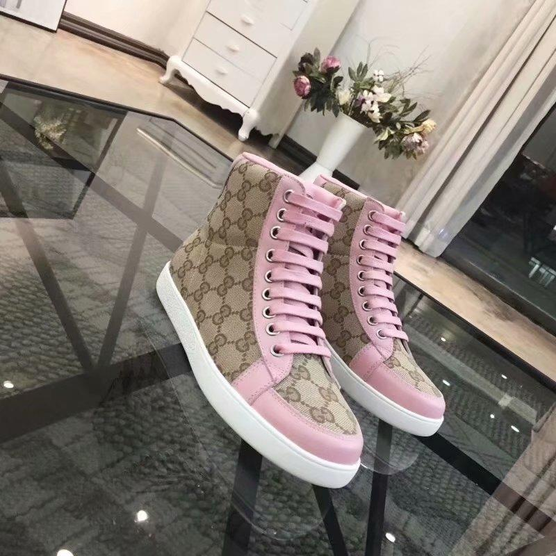 Gucci グッチ 靴 レディース  4色 激安 おすすめ