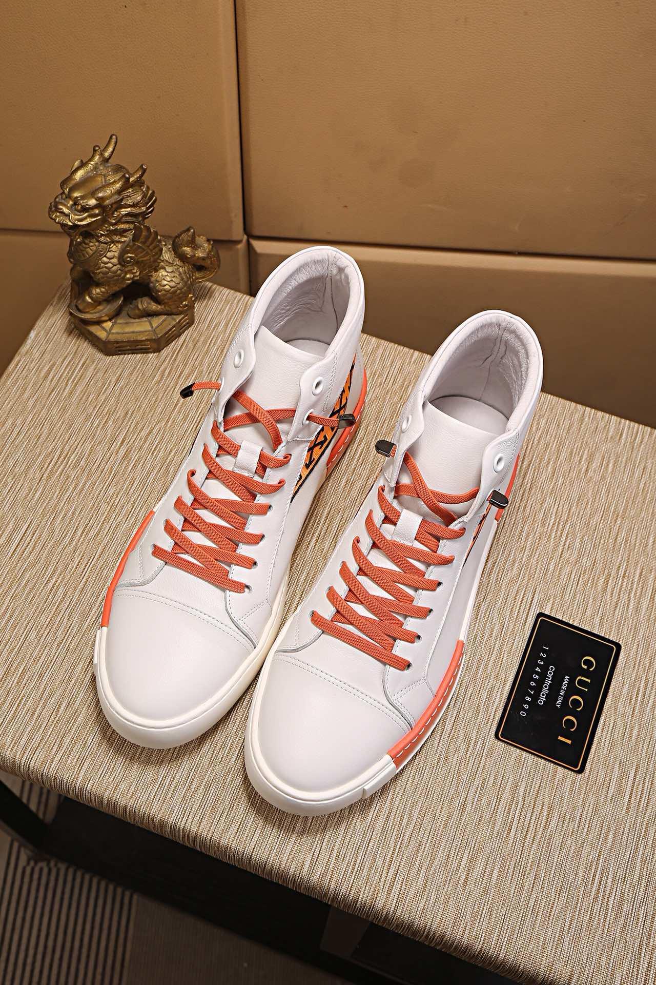 Gucci グッチ 靴 メンズ スーパーコピーブランド 最高級品