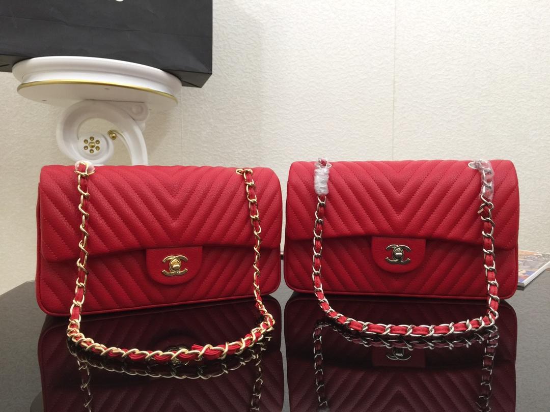 Chanel シャネル レディース ショルダーバッグ ブランドスーパーコピー 日本国内発送 3色 1112v