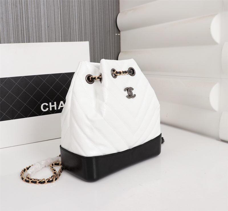 Chanel シャネル ショルダーバッグ 斜め掛けショルダーバッグ スーパーコピーブランド 3色 1018-V