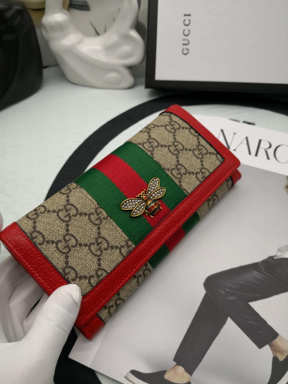 Gucci レディース 財布 安全サイト 後払い 3色