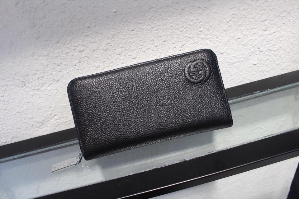 グッチ メンズ 財布 日本国内発送 代引きランキング  52757