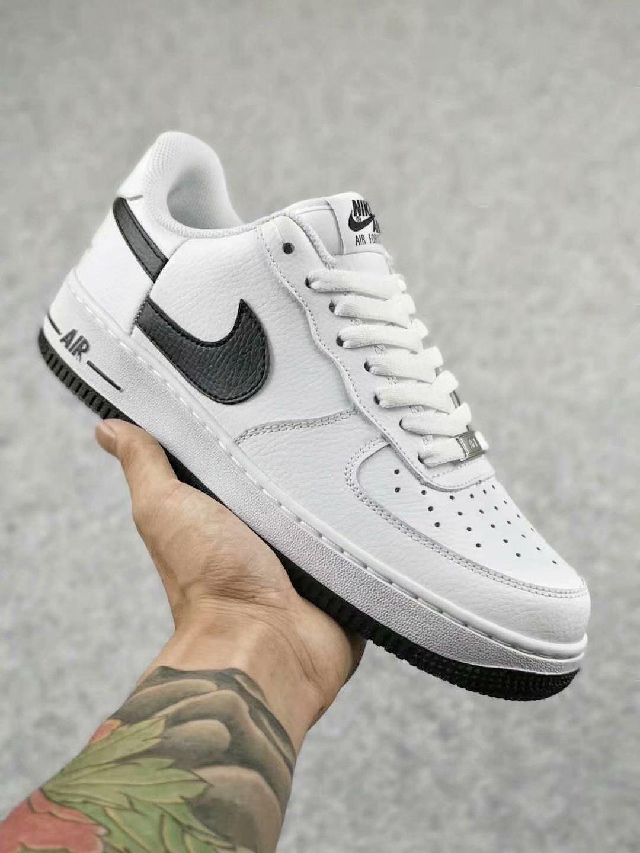 Supreme 靴 *NIKEメンズ/レディース 代引き口コミ コピー
