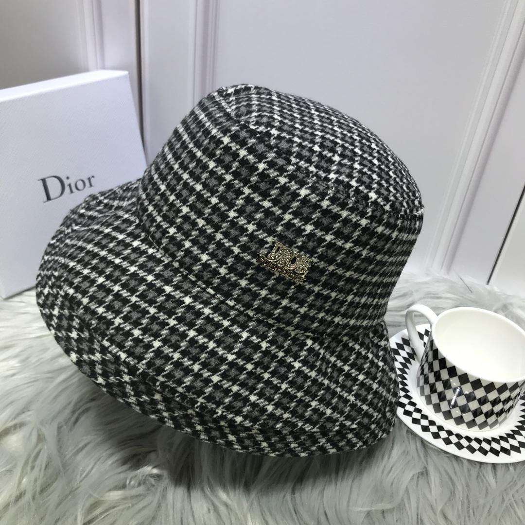 Dior キャップ レディース ブランドスーパーコピー 通販大丈夫 3色
