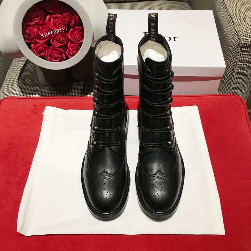 Dior クリスチャンディオール レディース  靴 通販人気