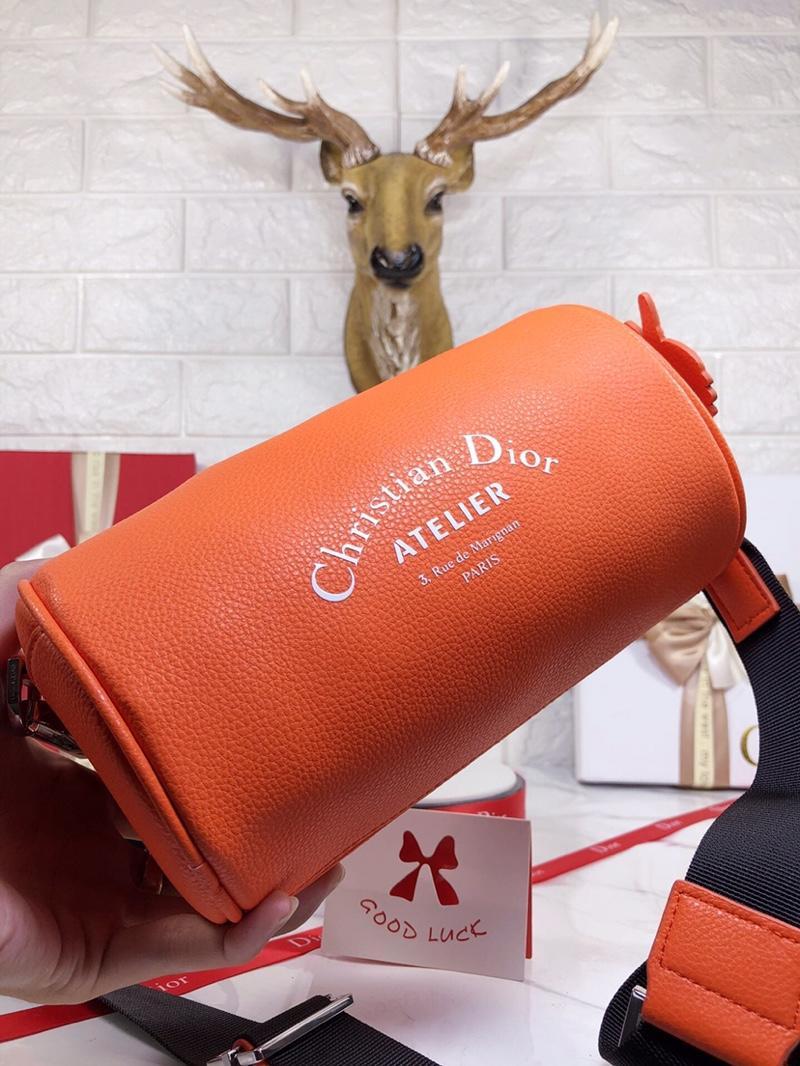 Dior クリスチャンディオール バッグ    レプリカ 4色