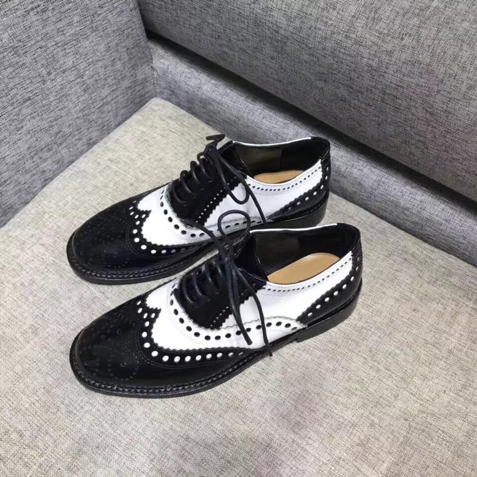 Dior 靴 レディース 後払い ブランドスーパーコピー 3色
