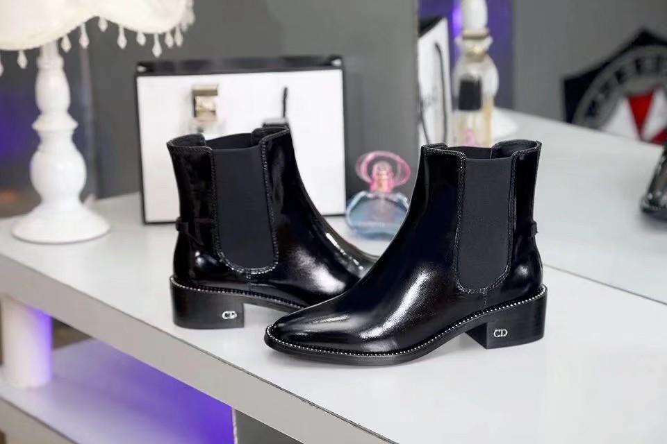 Dior クリスチャンディオール 靴 レディース スーパーコピー