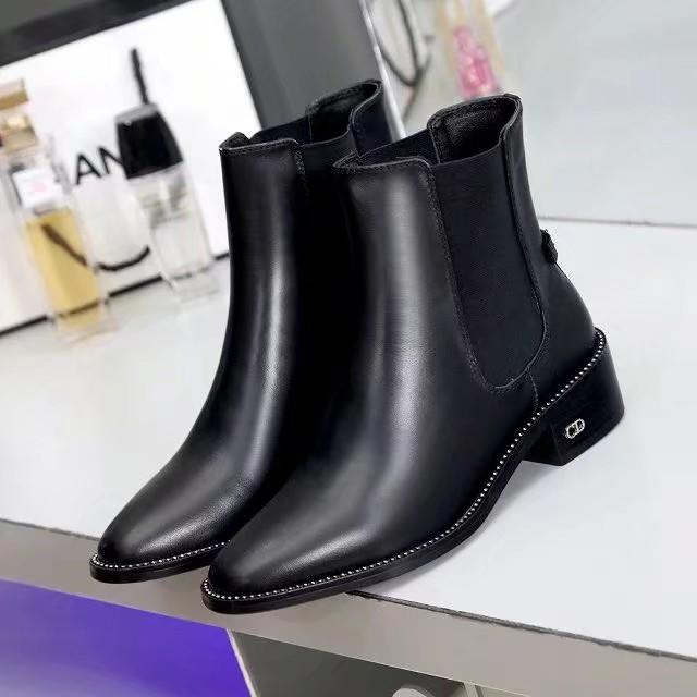 Dior レディース 靴 専門店信頼 レプリカ