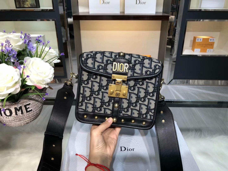 Dior レディース ショルダーバッグ 専門店口コミ 353867031