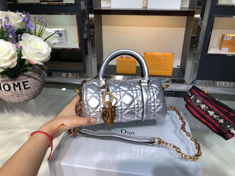 Dior クリスチャンディオール レディース バッグ    コピー24287531  5色