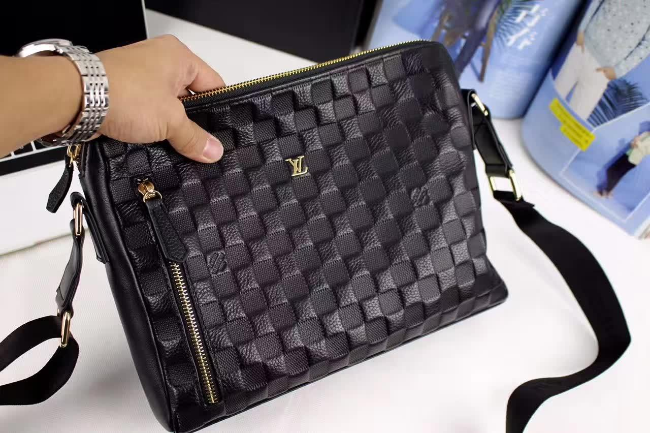 Louis Vuitton ルイヴィトン メンズ バッグ 通販専門店 5003#