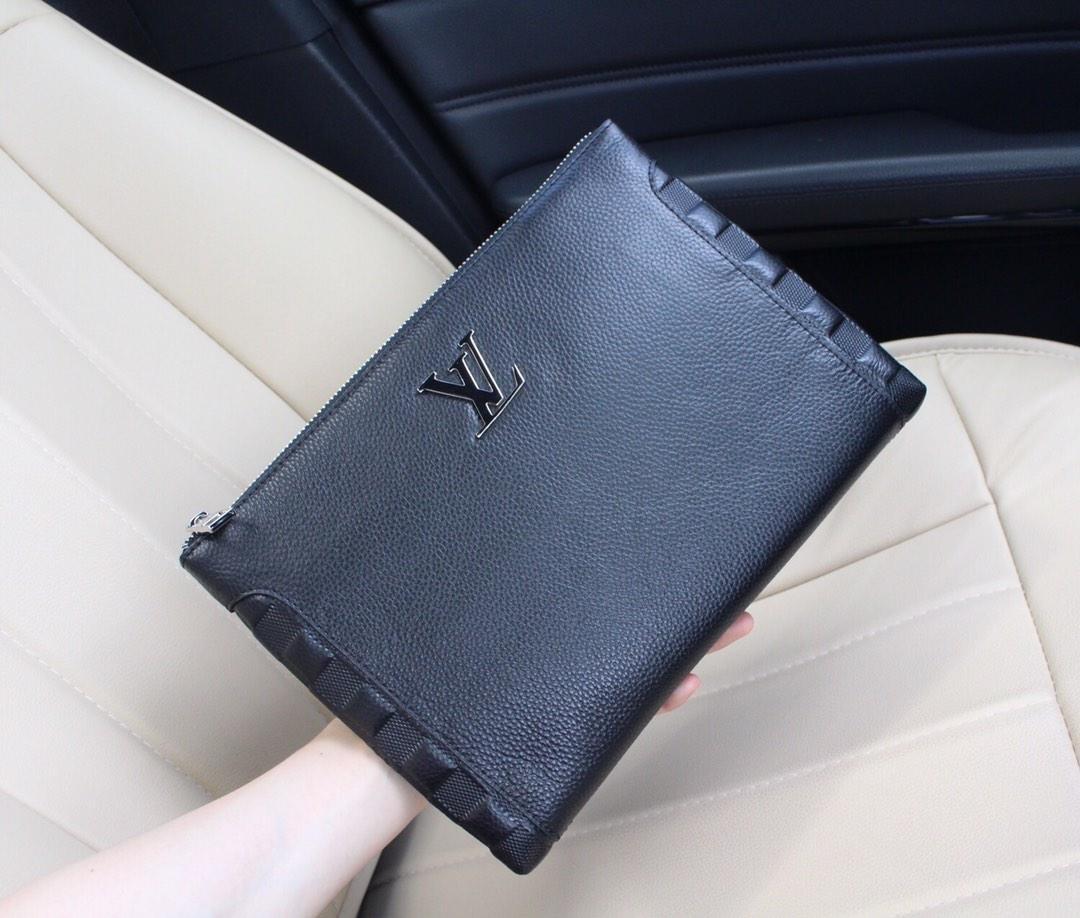 Louis Vuitton ルイヴィトン メンズ クラッチバッグ 専門店口コミ T031バッグコピー通販後払い