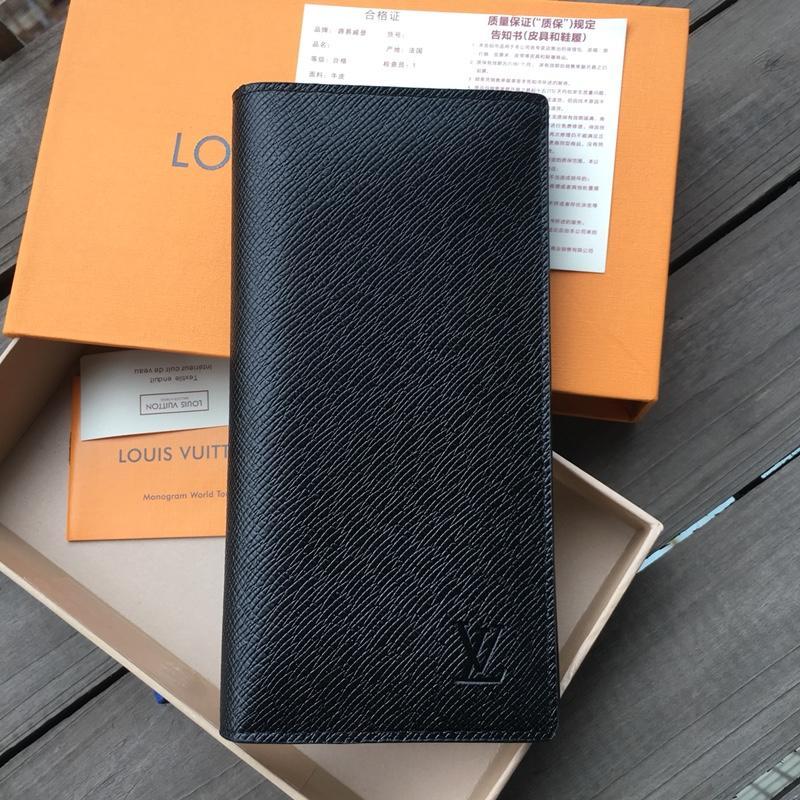 Louis Vuitton メンズ 長財布 ブランドコピー おすすめ 安全サイト 62665
