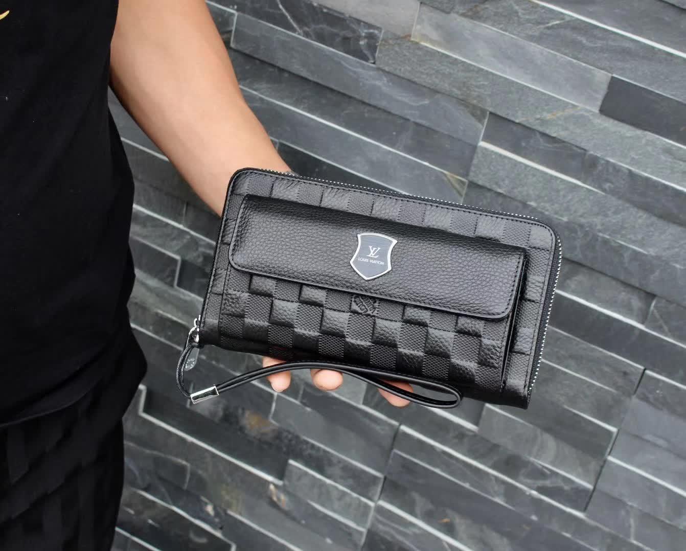 Louis Vuitton ルイヴィトン メンズ 財布 コピー n級国内 632267