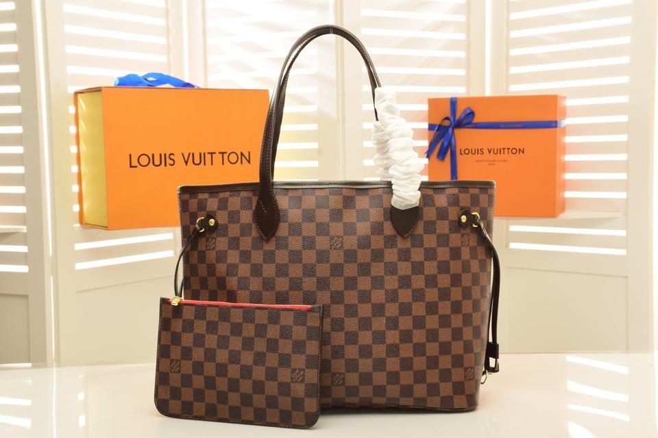 Louis Vuitton レディース ハンドバッグ ブランドスーパーコピー 激安販売  3色 40996 40997