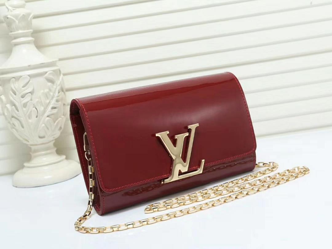 Louis Vuitton ルイヴィトン レディース ショルダーバッグ 日本国内発送 94336 4色