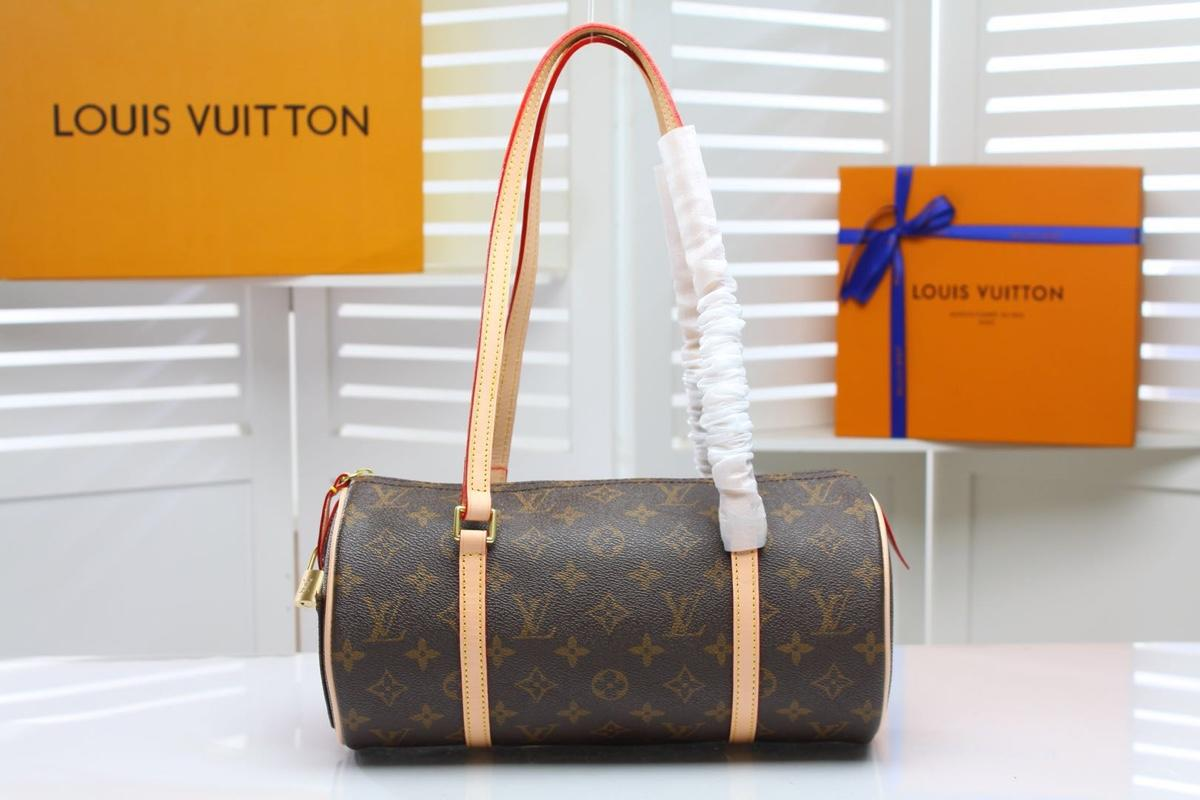 Louis Vuitton ルイヴィトン メンズ/レディース ハンドバッグ 代引き日本国内発送 40711