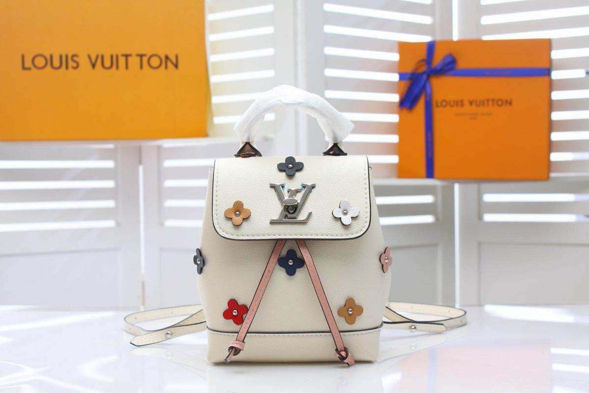 Louis Vuitton ルイヴィトン レディース リュック 後払い M53079 ブランドコピーバッグ代引き対応安全