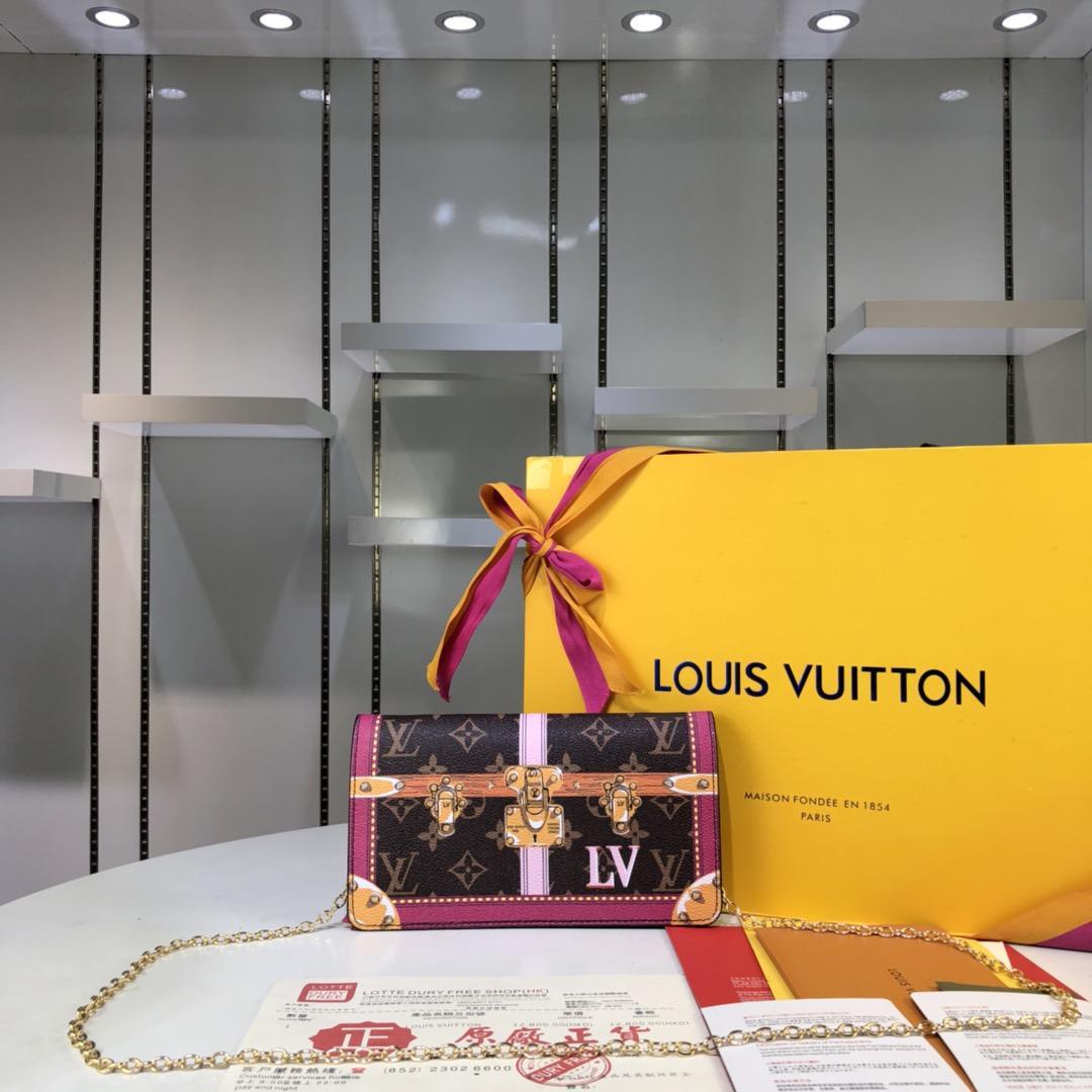 ルイヴィトン レディース ショルダーバッグ 専門店口コミ M62456 2色 偽物バッグ代引き可能国内発送