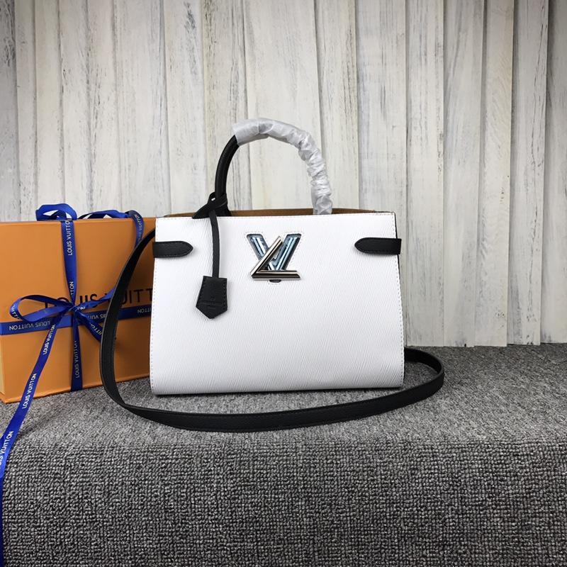 Louis Vuitton ルイヴィトン レディース ハンドバッグ スーパーコピー  通販信用できる 4色 M54810