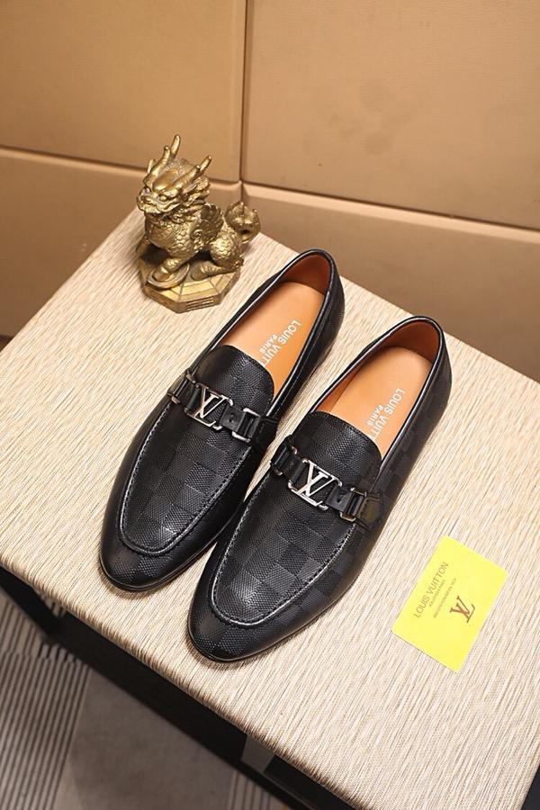 ルイヴィトン メンズ 靴 日本国内発送 激安販売 p6724067