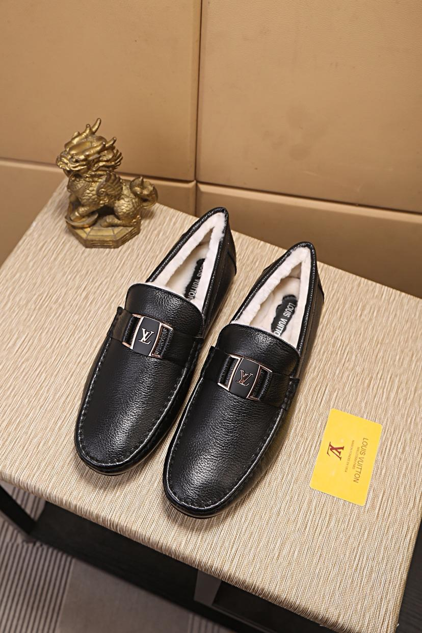 Louis Vuitton ルイヴィトン メンズ 靴 ばれない おすすめ 商品販売 p6724028