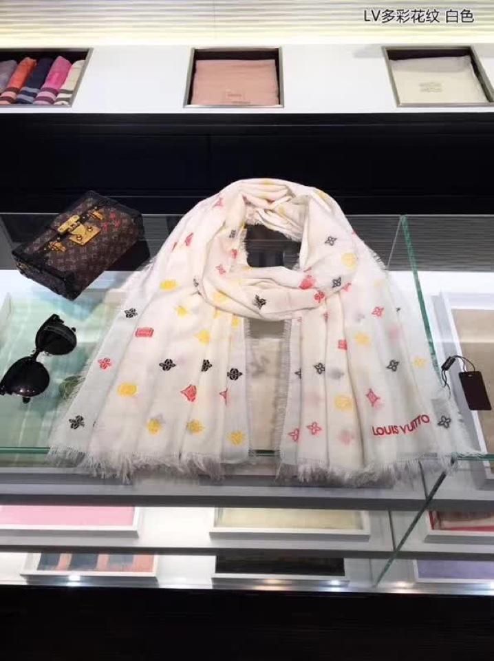 Louis Vuitton レディース マフラー 商品専門店 代金引換国内 後払い 3色