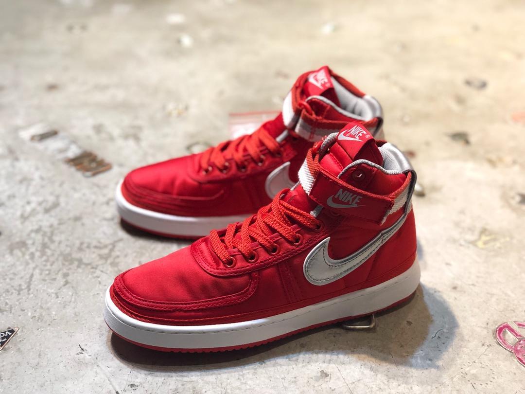 Supreme*Nike 靴 おすすめ 安全サイト ブランドスーパーコピー 日本国内発送 AH8652