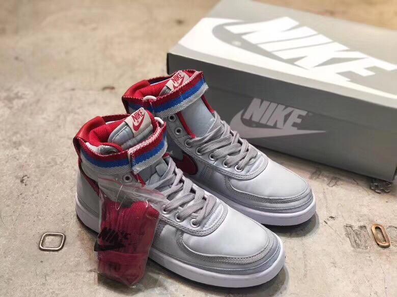 Supreme*Nike 靴 通販代引き n級代引き 最新入荷  AH8652