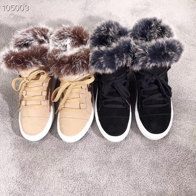 モンクレール Moncler 冬靴 レディース 専門店届かない n級国内 送料無料 2色
