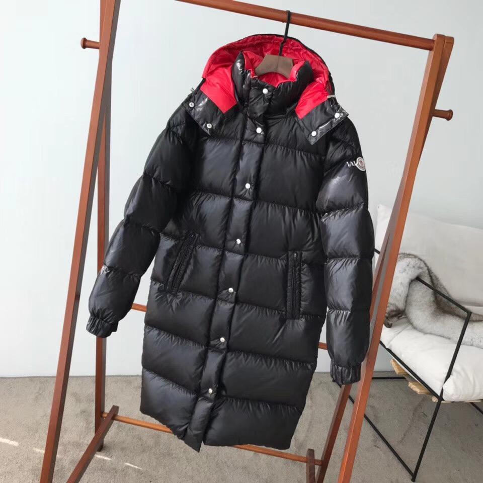 Moncler*Valentino レディース ダウンジャケット 最高級品 通販日本国内発送 後払い