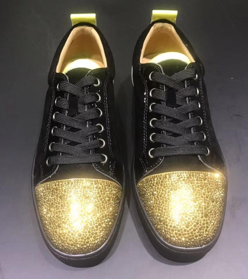 クリスチャンルブタン 靴 カップル おすすめ 後払い 商品代引き 代金引換国内