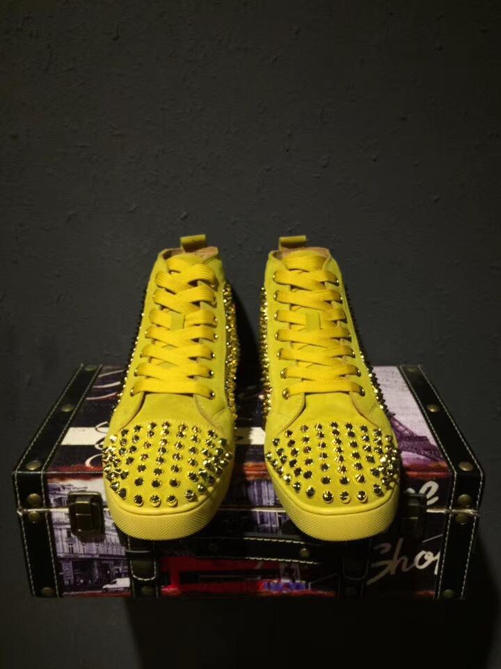 クリスチャンルブタンChristianLouboutin カップル 靴 通販代引き 代引きできる店 最新入荷