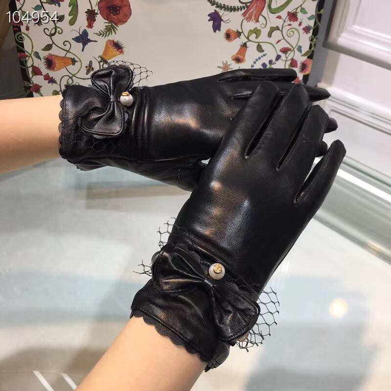 Gucci グッチ レディース 革手袋 通販専門店 代引き口コミ n級品入手