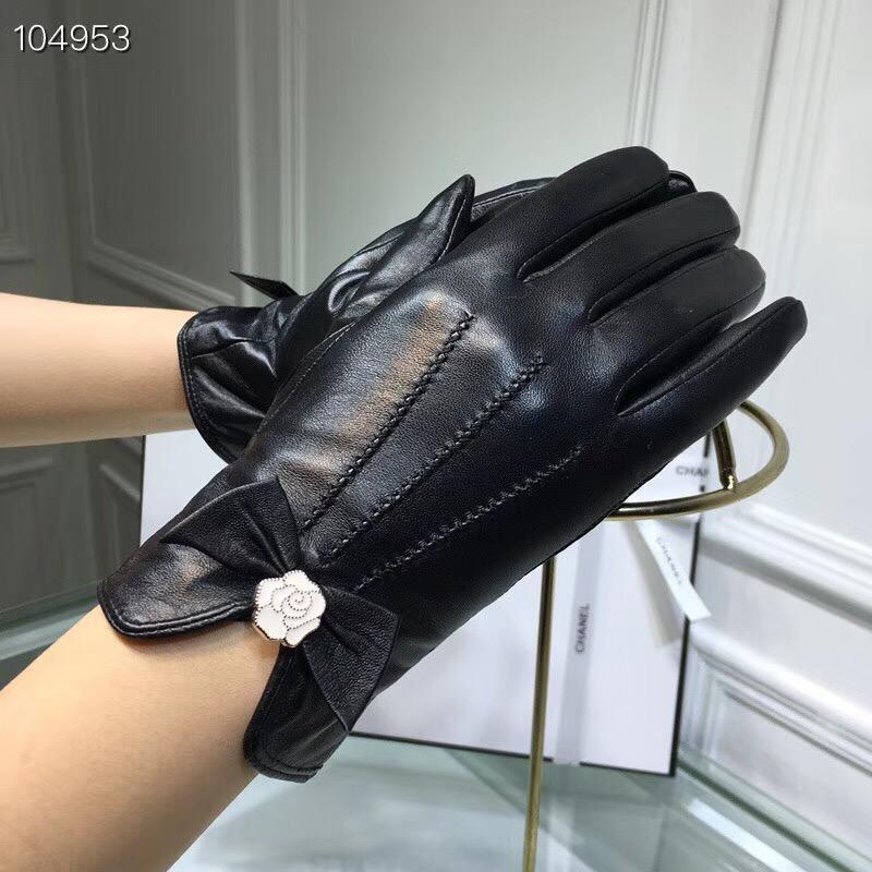 Chanel シャネル レディース 革手袋 ばれない おすすめ スーパーコピーブランド 後払い