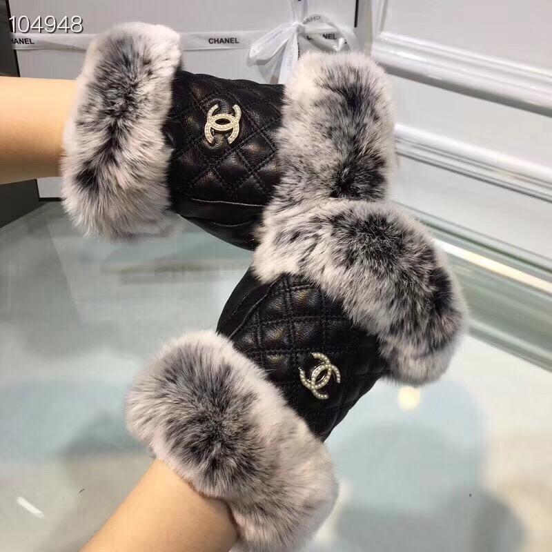 Chanel シャネル レディース 手袋 ブランドスーパーコピー 国内発送代引き