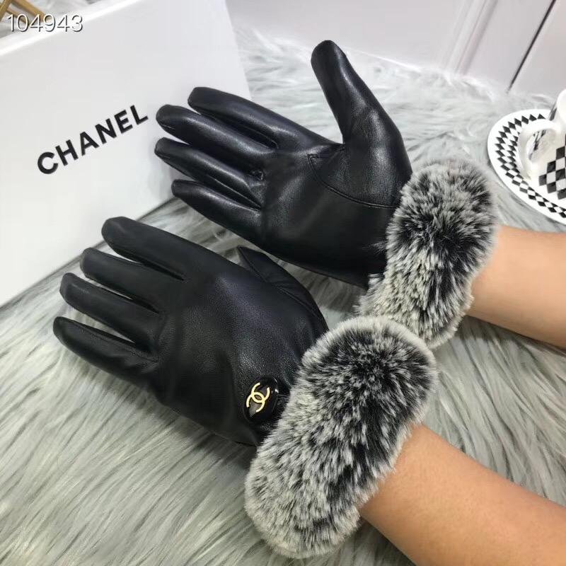 Chanel シャネル レディース 革手袋 商品専門店 通販日本国内発送 後払い