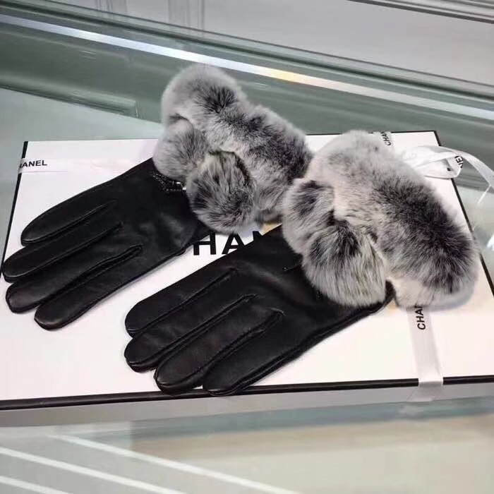 Chanel シャネル レディース 革手袋 専門店安全なところ 代引きランキング