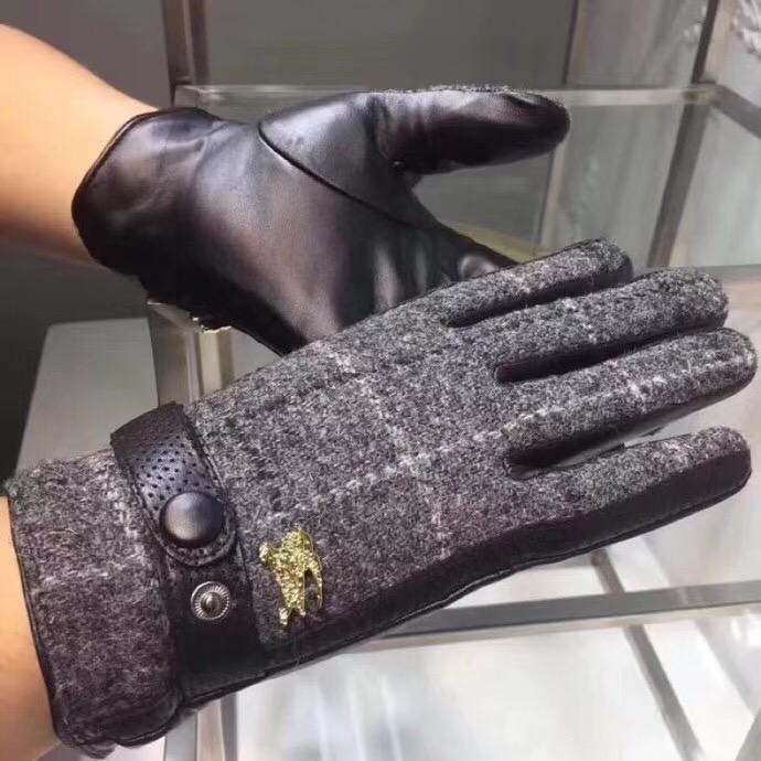 Burberry バーバリー メンズ 手袋 スーパーコピー 通販信用できる 後払い