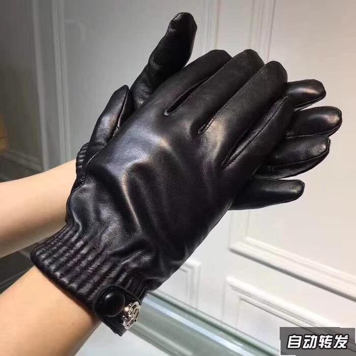 Gucci グッチ メンズ 革手袋 安全日本国内発送 商品専門店