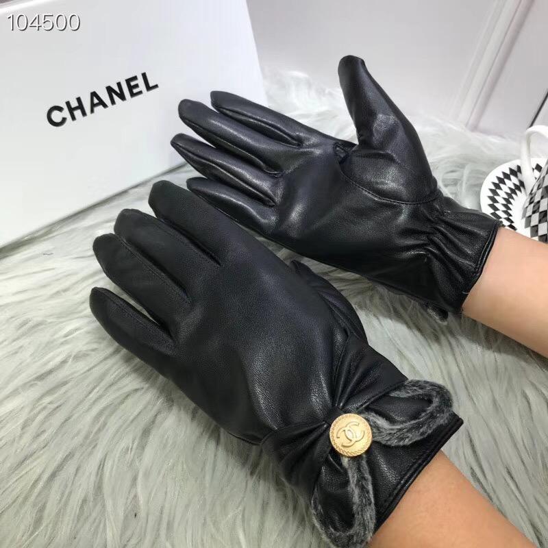 Chanel シャネル レディース 革手袋 激安 おすすめ 通販日本国内発送 後払い