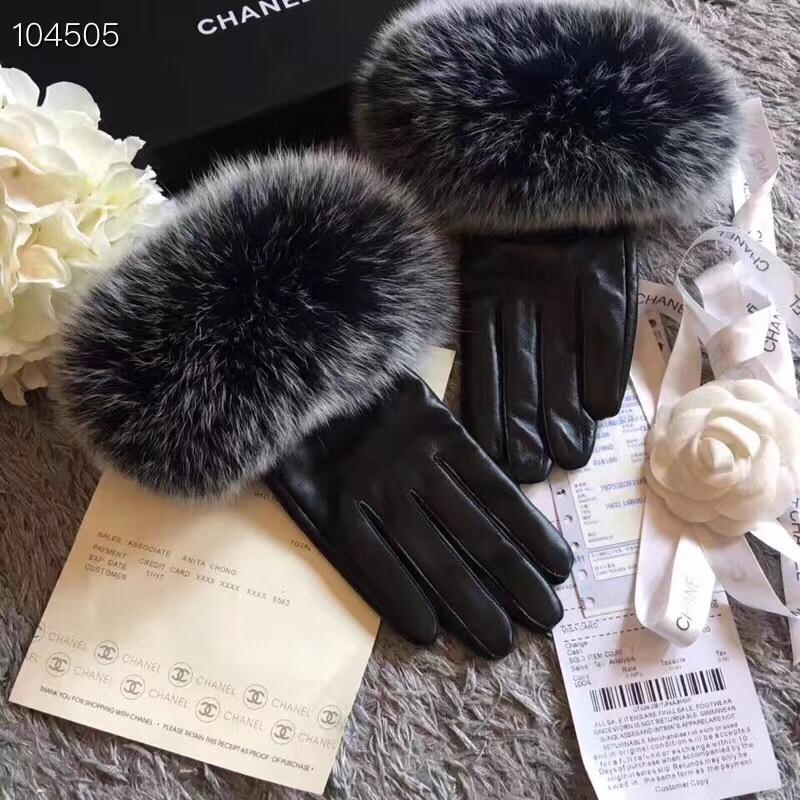 Chanel シャネル レディース 革手袋 超スーパーコピー 通販大丈夫 安全なところ 後払い
