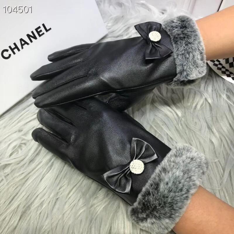シャネル レディース 革手袋 ブランドスーパーコピー 安全代引き日本 通販専門店