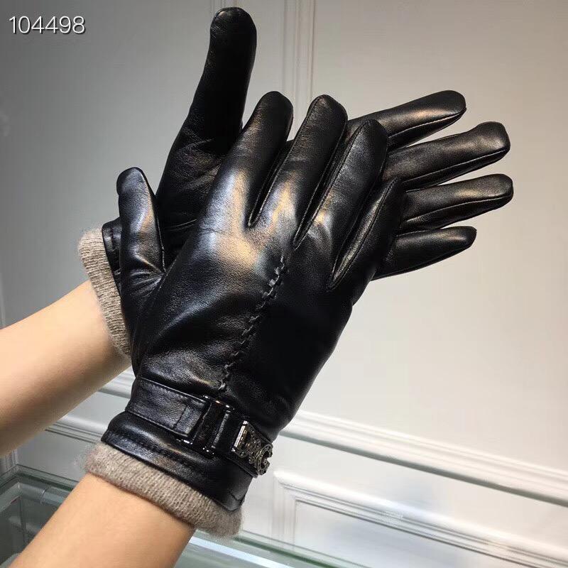 DG メンズ 革手袋 スーパーコピーブランド 通販おすすめ 安全代引き日本 最新入荷