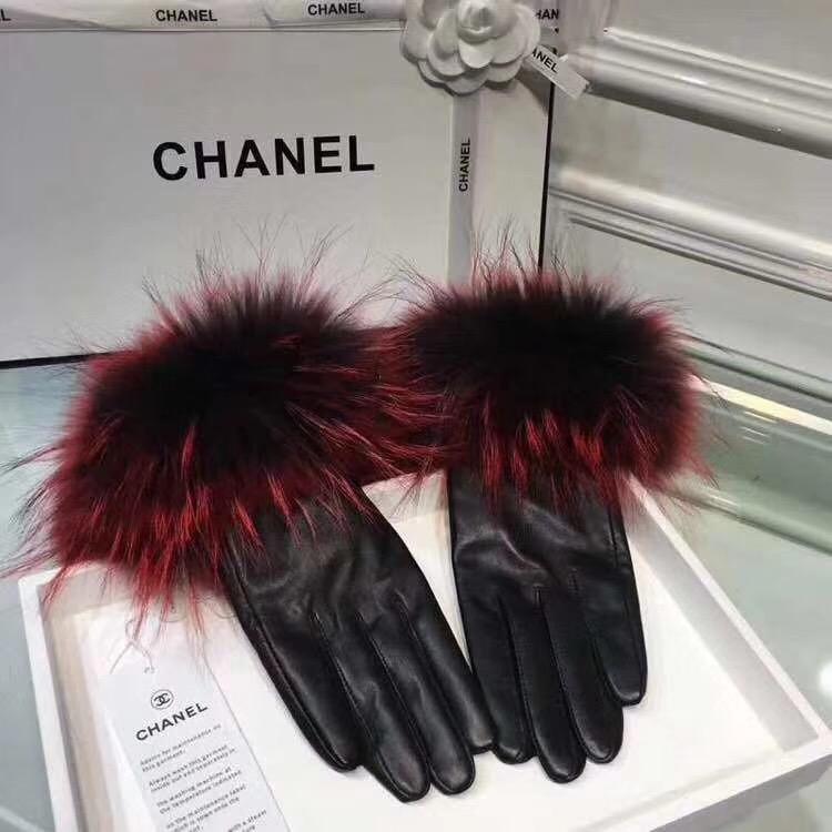 Chanel シャネル レディース 革手袋 超スーパーコピー 代金引換国内 最高品質 安全なところ